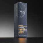Health & Beauty packaging design for TIGI haircare products by Johnsbyrne