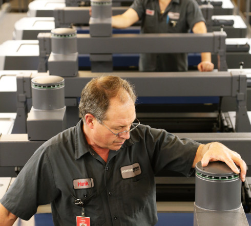 packaging printing specialists