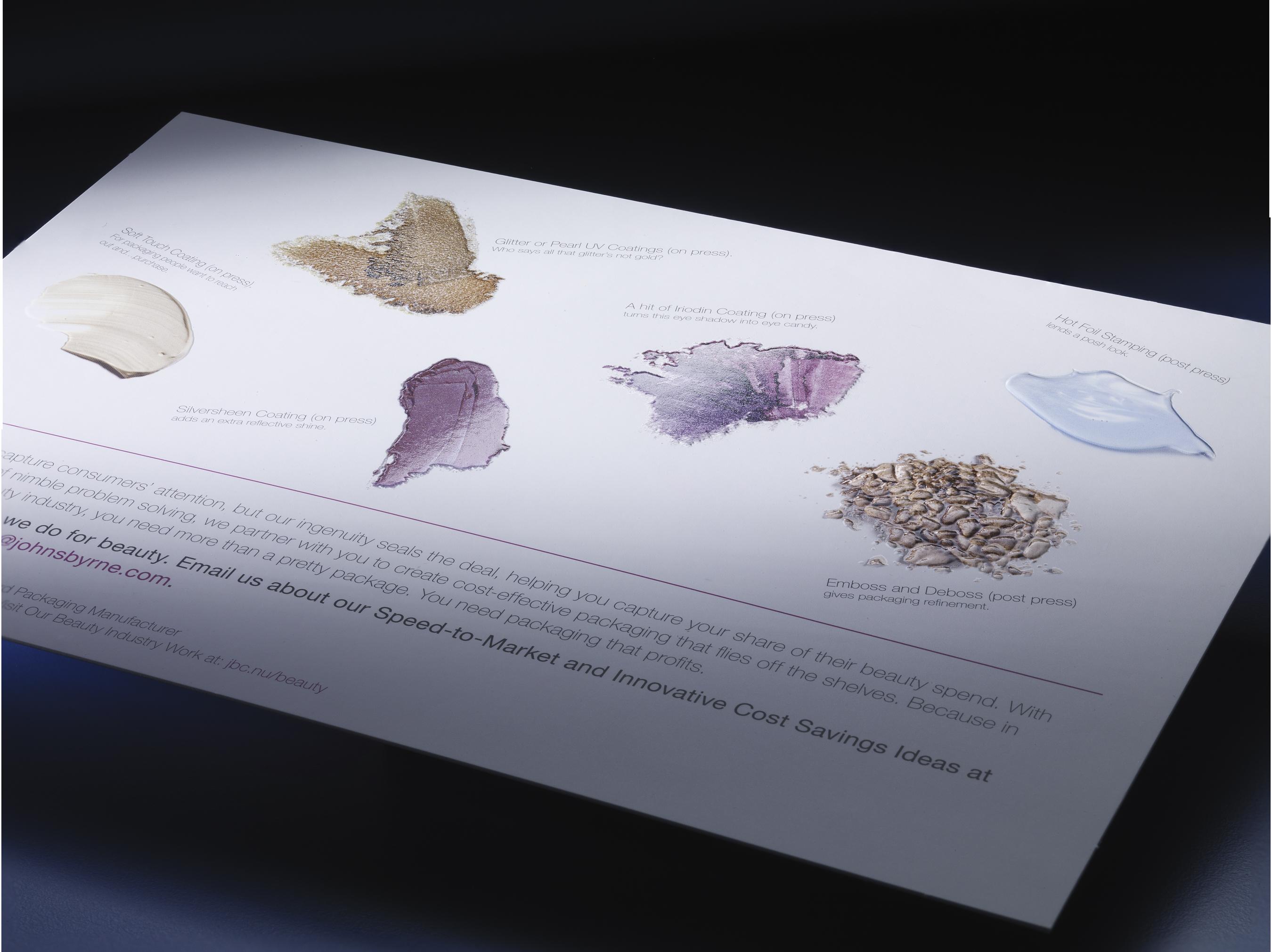 print-uv-coatings-finishes