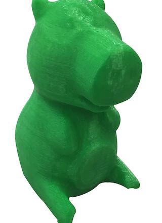 prototype pig