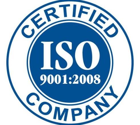 ISO-Certified-Co-Logo-Blue