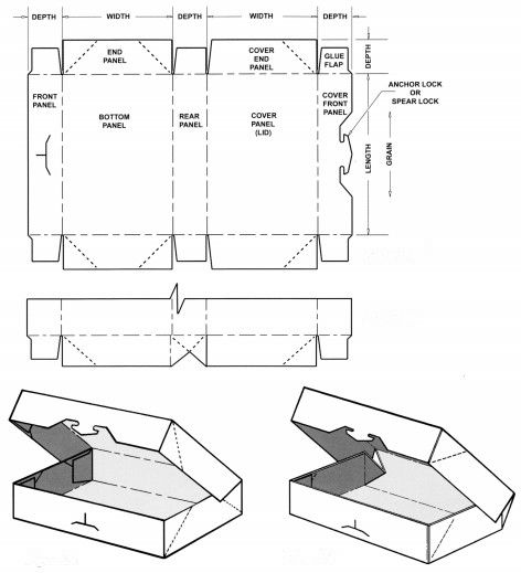 6-corner-tray