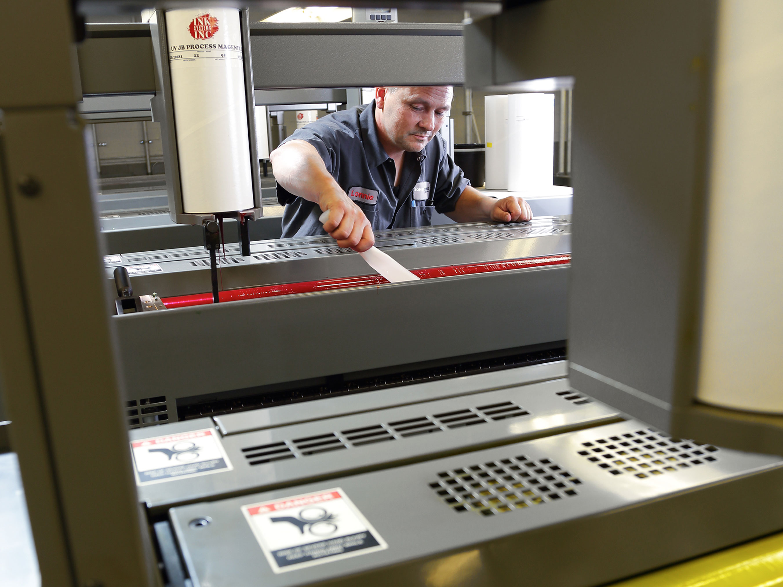 offset-printers-have-individual-printing-units