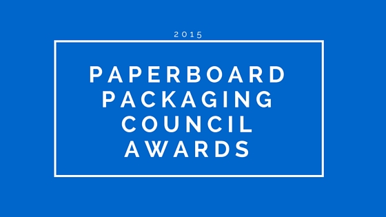 ppc packaging awards