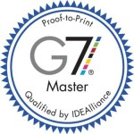 G7 Certifications