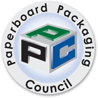 ppc paperboard packaging council