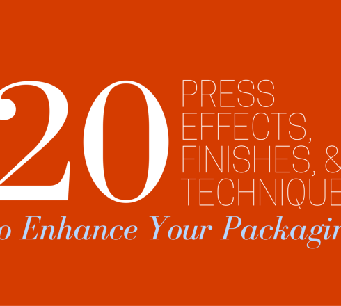 20Press Effects