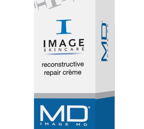 Image MD_ Reconstructive Repair Creme