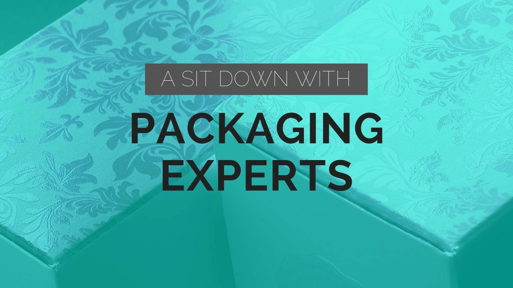 JohnsByrne - Packaging Experts Blog (2)