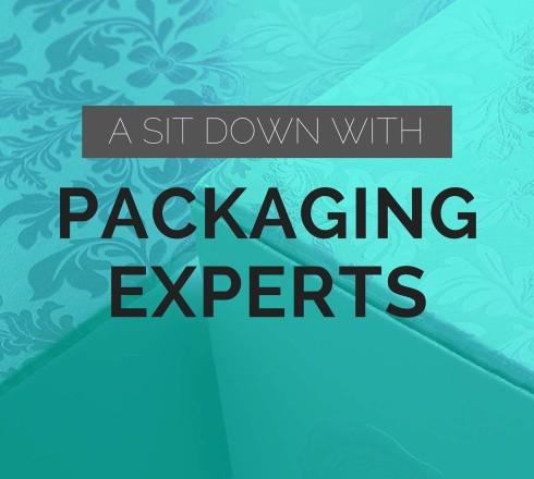 JohnsByrne - Packaging Experts Blog (2)