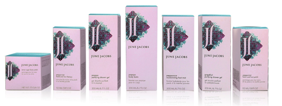 Image result for Cosmetic packaging