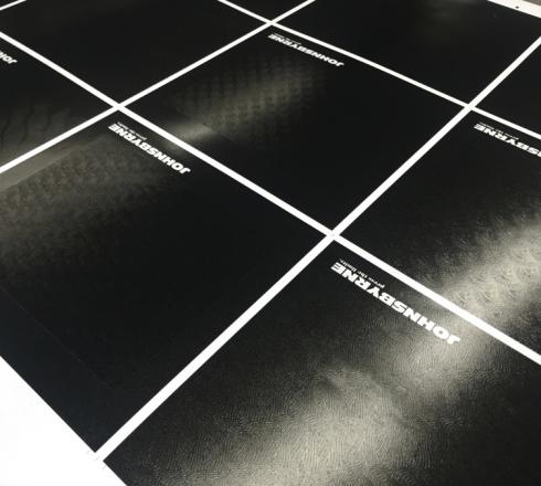 print-techniques