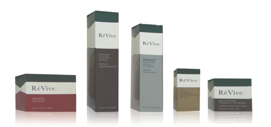 ReVine