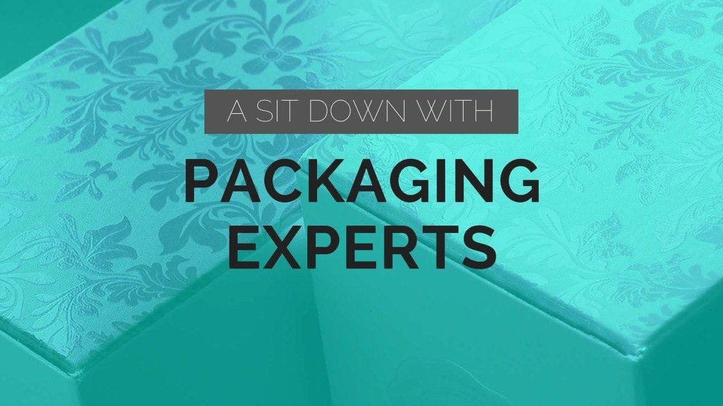 Packaging Experts