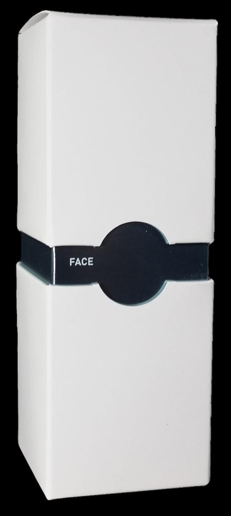 Circular-Insert-packaging design