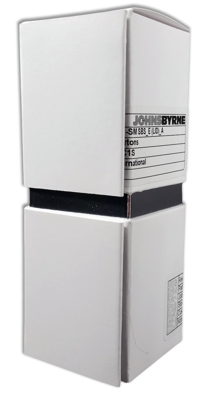 Flip-Front-Closed-prototype packaging sample