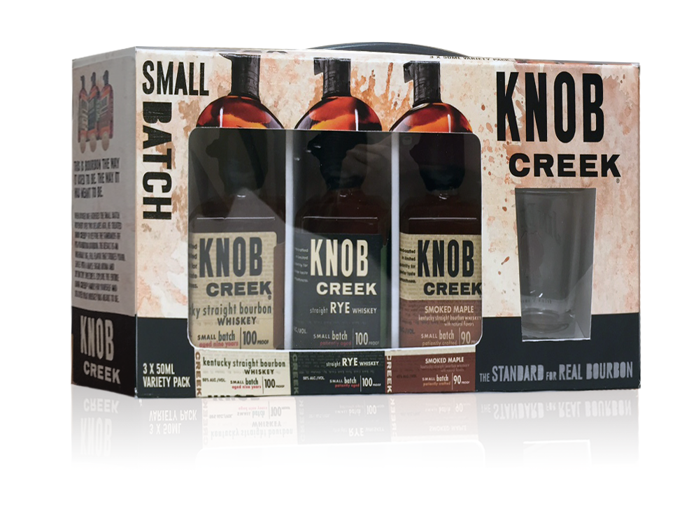 Knob- Creek-Product-Functionality