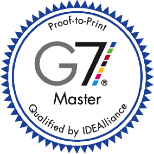 G7 -Certification