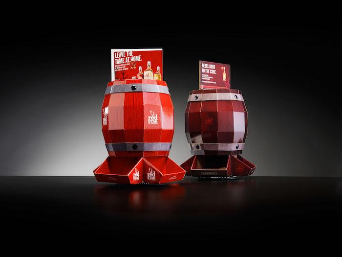 johnsbyrne-barrels-1