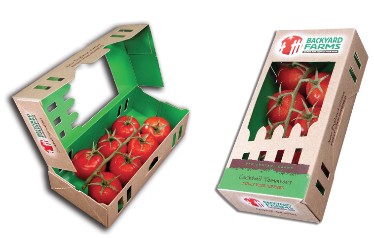 custom-packaging-for-tomatoes-and-produce