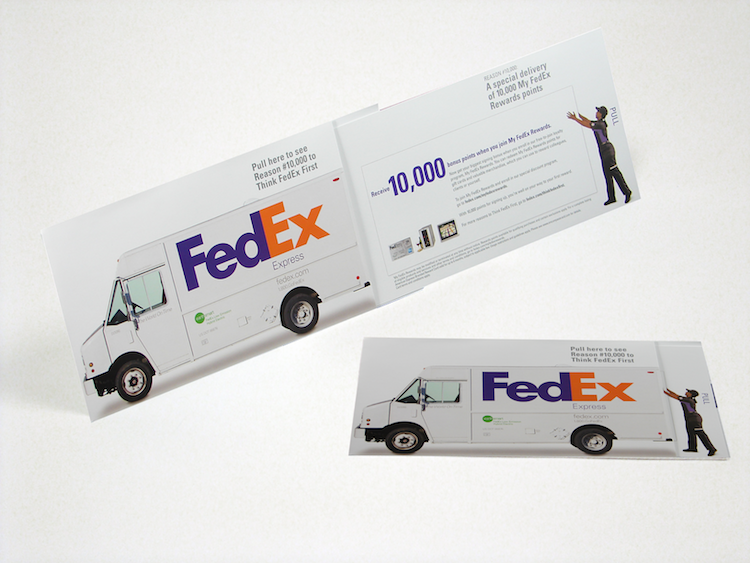 fed-ex-direct-mail