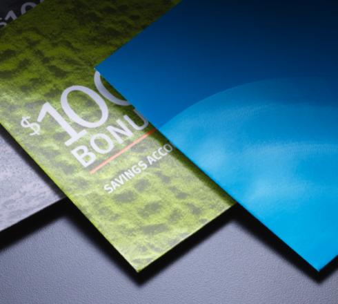 texture-envelopes