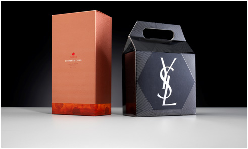 70e7d803abe The Value of Premium Luxury Packaging on Your Brand - JohnsByrne