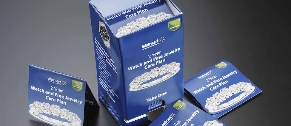 packaging solutions for retailers