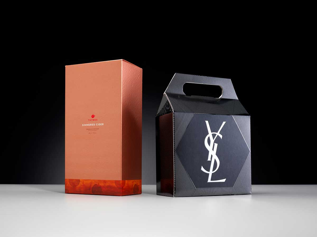 luxury-packaging-YSL