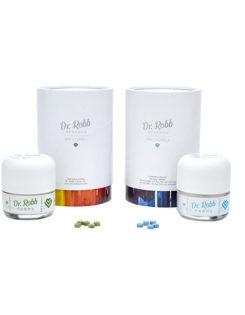 Cannabis Packaging Tube Packaging Samples